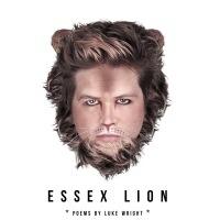 Essex Lion