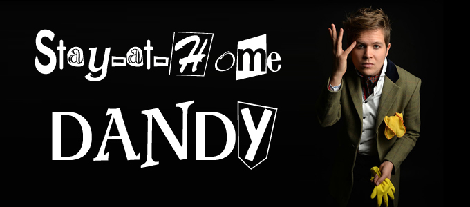 stay-at-home-dandy-web-banner