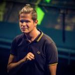 Luke Wright Production__199