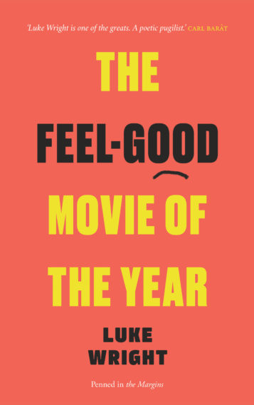 feelgoodmovie_frontcover