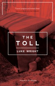 thetoll_cover_highres_final